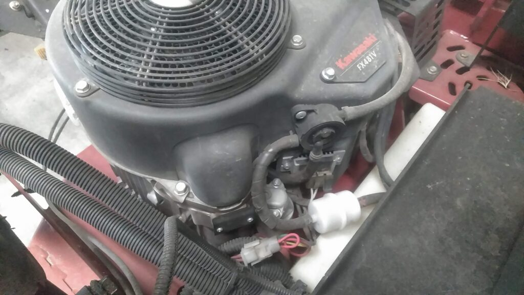 KawasakiFX481V
